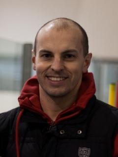 Maxim Khilyuk